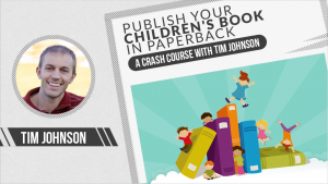 publish-your-childrens-book-in-paperback