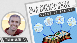 self-publish-your-childrens-book-start-to-finish